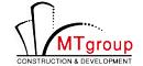 گروه فنآوریهای نوین تولید کننده محصولات نوین صنعت ساختمان